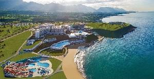 Elexus-Hotel-Resort-Casino-Genel-82385