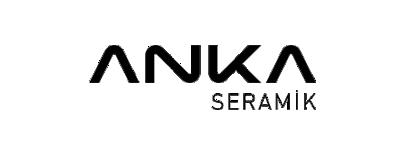 anka.fw