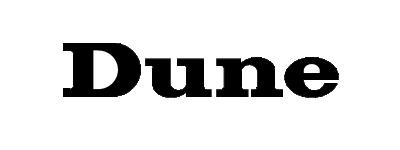 dune.fw