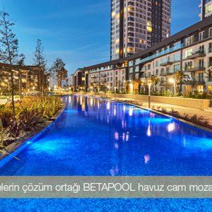 Havuz_Cam_Mozaik_L1_(25x25_mm)