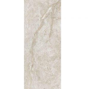 barok bone 25 60