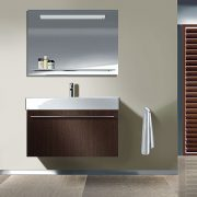 duravit-x-large-vanity-unit-for-washbasin-032910-wall-mounted-w-100-h-448-d-47-cm-cappuccino-high-gloss-lacquer–dur-6053-28_0