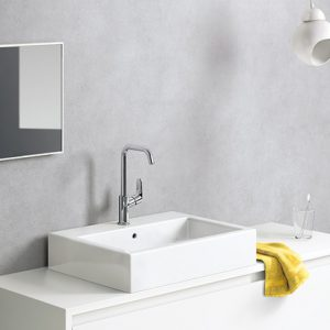 hg_focus-mixer-bathroom-ambiance_1154x650_rdax_730x411