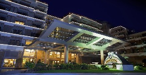 hotel_MERIT_ROYAL