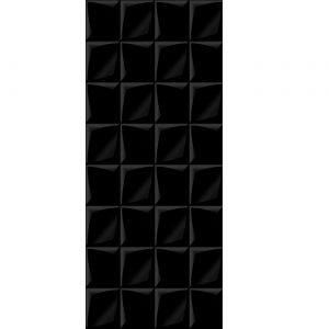 olimpos siyah