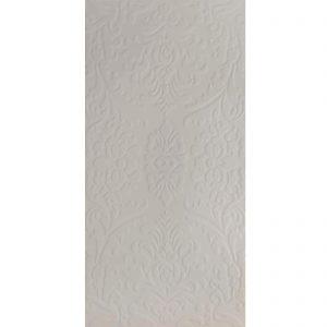 ottoman beyaz