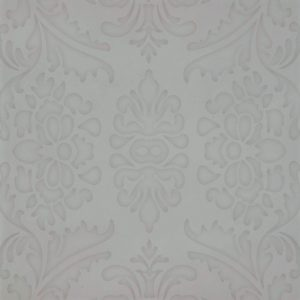 ottoman beyaz yer