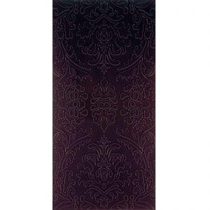 ottoman siyah