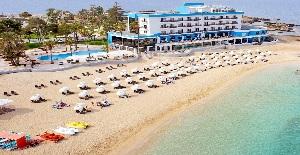 palm beach manzara