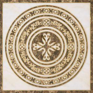 granit-seramik-dekor-salvia-60-x-60-cm-6043