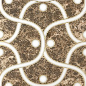 granit-seramik-dekor-torrone-60-x-60-cm-6179