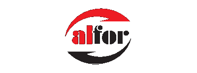 alfor.fw