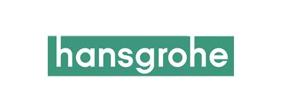 hansgrohe.fw
