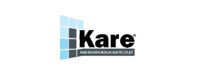 kare.fw