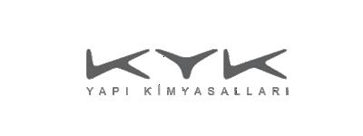 kyk.fw