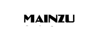 mainzu.fw