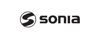 sonia.fw